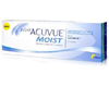1 Day Acuvue Moist for Astigmatism, 30/box