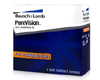 Purevision for Astigmatism, 6/box