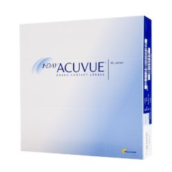 1-Day Acuvue, 90-pk